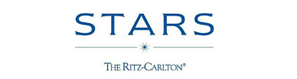 Ritz Catlton Stars - Hotels and Resorts