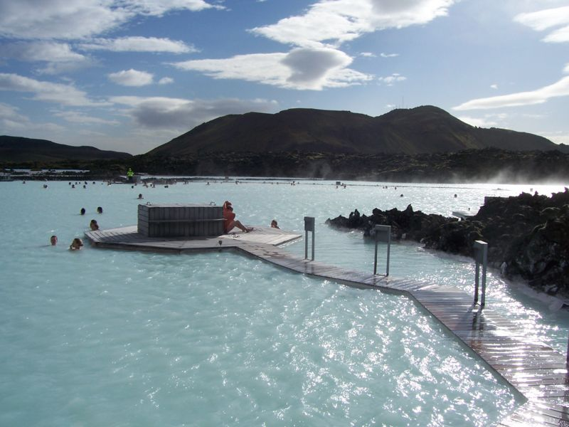 bluelagoon