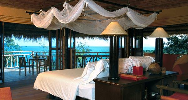 Evason Phuket Suite