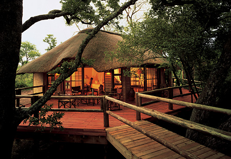 ulusaba_private_game_reserve_safari_lodge