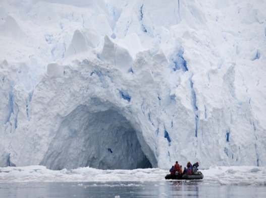 antarctica-glaciers_485x340