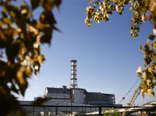 chernobyl_485x340