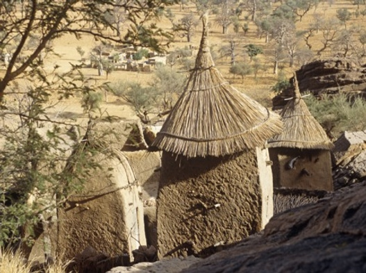 dogon-buildings_485x340