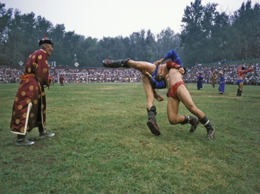 naadam-festival_485x340