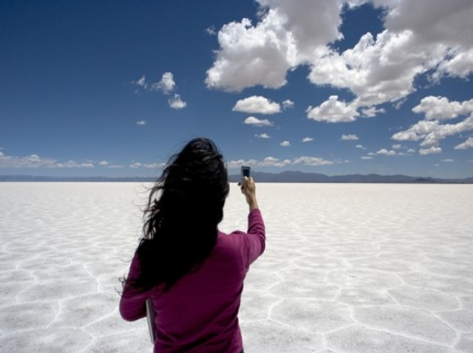 salt-plains_485x340