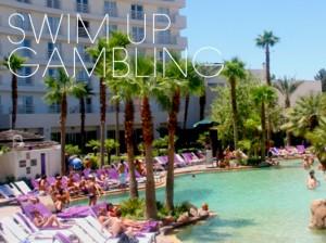 swim_up_gambling