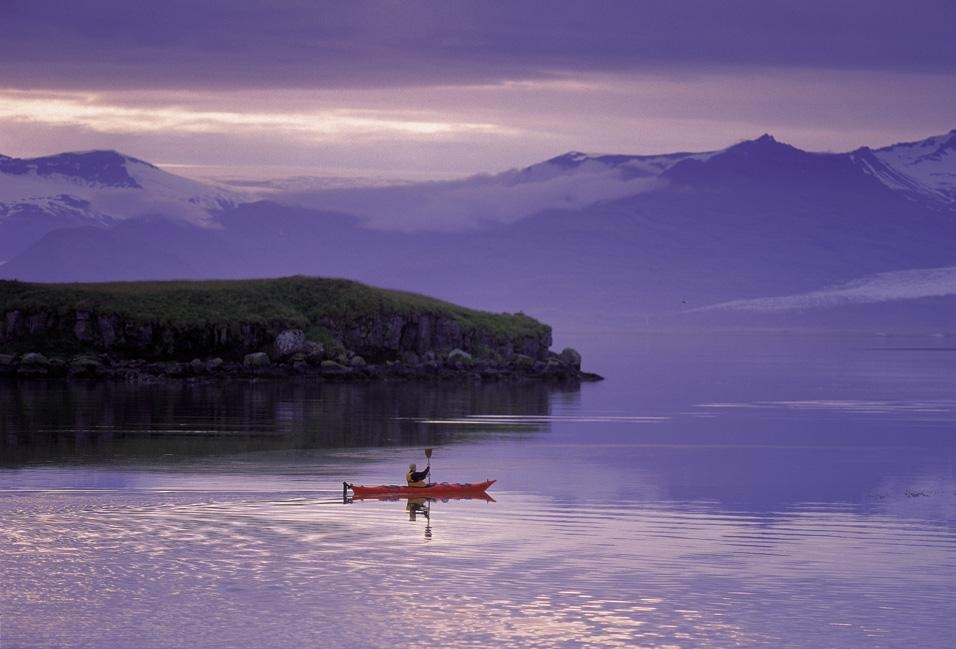 iceland-kayak