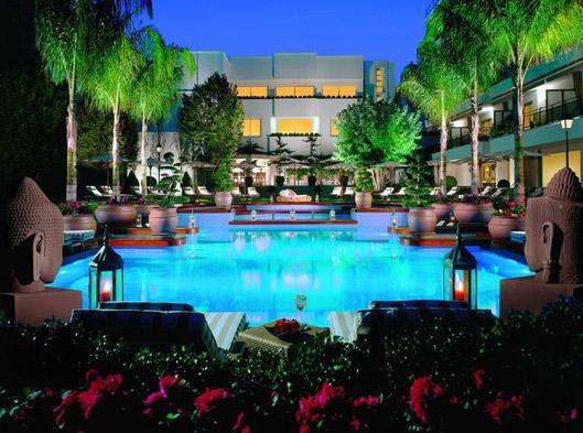 The Alva Park Resort & Spa