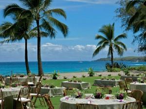 Ritz-Carlton-Kapalua-Maui