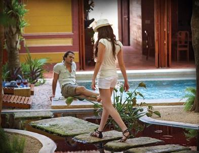 Yucatan-haciendas-and-villas
