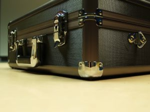 camera-case