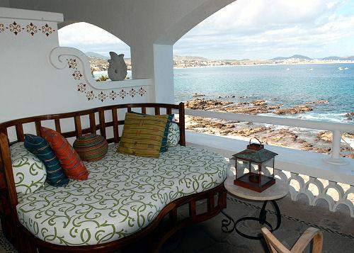 Palmilla Resort