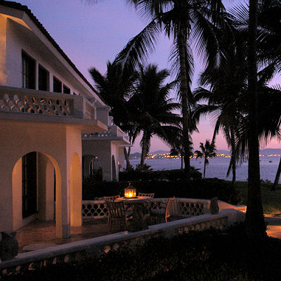 palmilla_overview
