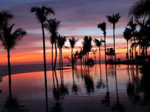 palmilla_sunset