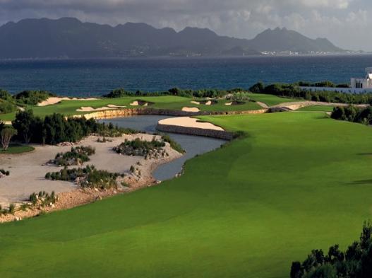 Anguilla's Cap Juluca Resort to Reopen