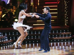 dancing-with-the-stars-tv-shows