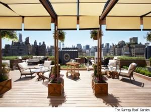 the-surrey-roof-garden-1-580cs060110-1275493887