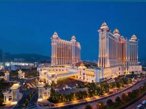 Banyan-Tree-Macau-overview