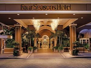 Four Season LA